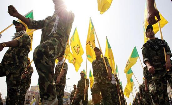 حزب الله يهدد الكاظمي بالعذاب.. وفيديوهات تفضح تفلتاً