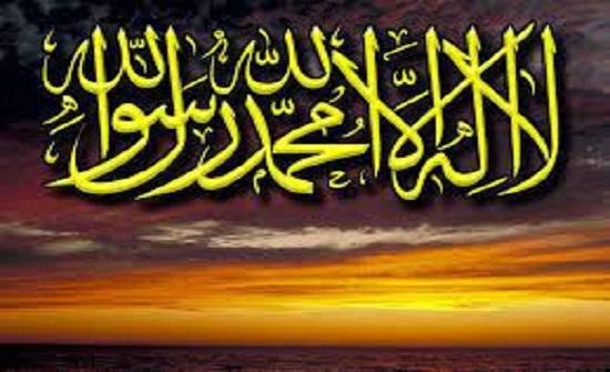 من هم ال 11 الذين لا خوف عليهم ولا هم يحزنون؟