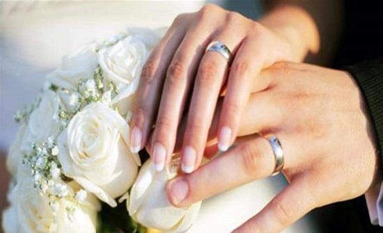 مصر: بعد ساعات من الزفاف.. أهل العروس يعتدون بالضرب على العريس!