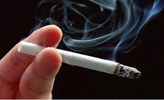 الأميرة دينا: 700 مليون دينار خسائر الأردن من التدخين سنوياً