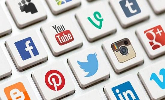 تنظيم الاتصالات تزيد سرعات الانترنت خلال ازمة كورونا