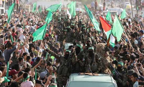 """أنباء عن صفقة قريبة لتبادل الأسرى بين إسرائيل و""""حماس"""""""