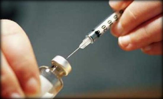 الصين تعلن القضاء على الملاريا