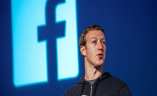"""زوكربرغ يكشف عن """"لاسو"""".. أحدث منتجات """"فيسبوك"""""""