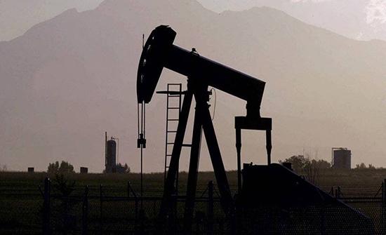 الصين: الهجوم على منشأتي النفط السعودية لن يؤثر امداداتنا الخام