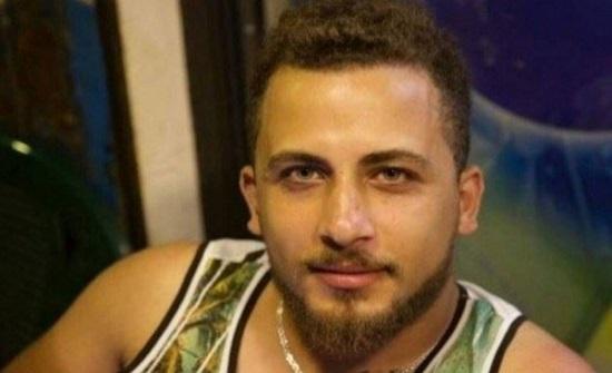 جريمة هزت لبنان.. تعذيب شاب على يد طليقته بوحشية إلى حد الذبح والموت