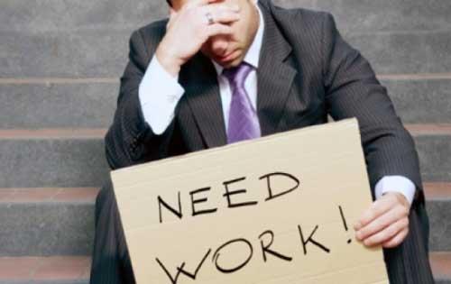 جلسة حوارية في عجلون لمناقشة الفقر والبطالة