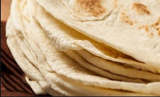 الحموي يقترح على الحكومة ان يبيع كل مخبز  أهل الحي الموجود فيه