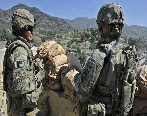 تقرير يكشف حجم خسائر أميركا في حربها على الإرهاب خلال 20 سنة