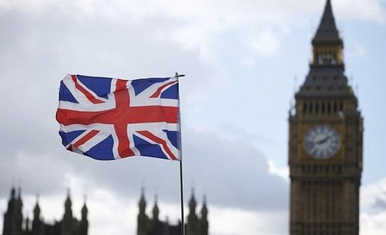 نواب بريطانيون يطالبون بمعاقبة إسرائيل بحال ضم الضفة