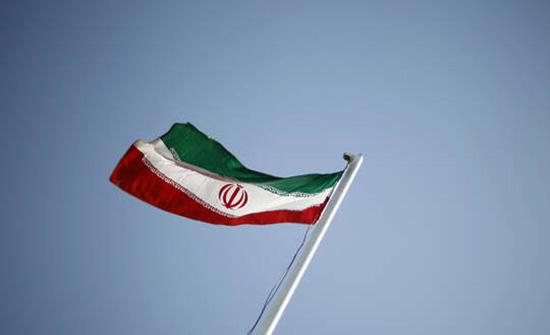 """إيران: نظام ترامب كان كارثة على العالم و""""إرثه المسموم"""" باق"""