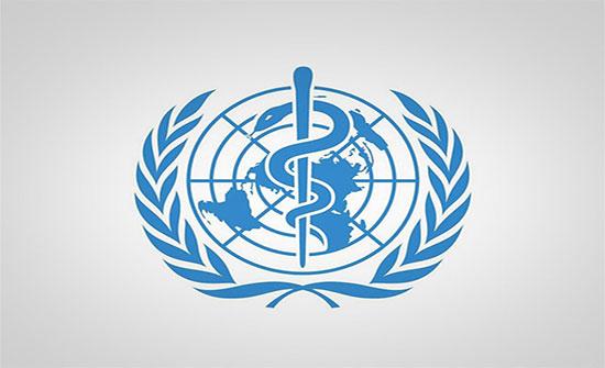 تقارير الصحة العالمية تكشف ارتفاعا قياسيا بحالات كورونا