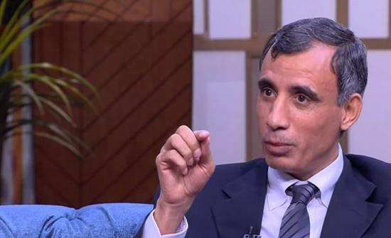 عالم مصري يكتشف علاجا جديدا للسرطان.. واليابان تسجل براءة الاختراع