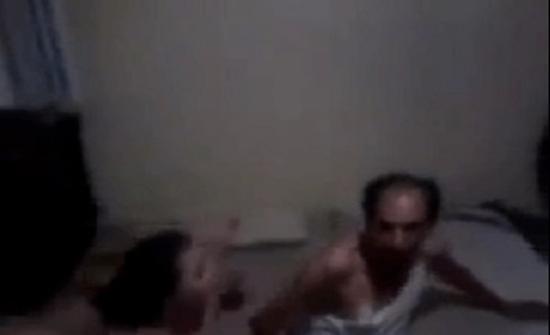 تفاصيل اتهام أخصائي تسويق بمحاولة ممارسة الرذيلة مع أجنبية في مصر