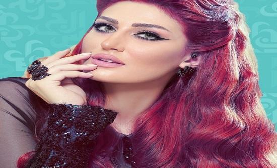 هبة نور: لا أفضل الستايل المجنون