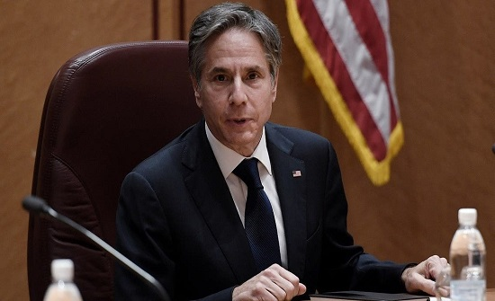 بلينكن أمام الكونغرس.. نواب يستجوبونه حول أفغانستان