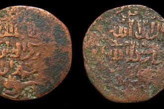 هاوي جمع عملات كويتي يمتلك أول دينار ودرهم وفلس في الإسلام المدينة نيوز