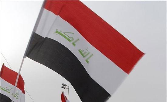 الحكومة العراقية ترفض دعوة الصدر إجراء انتخابات مبكرة