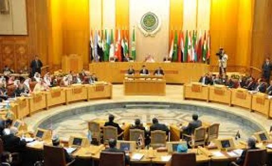 المجلس الوزاري العربي يوافق على اتفاقيتين للسوق المشتركة للكهرباء