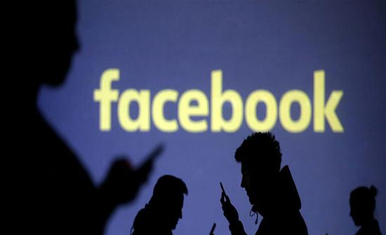 """""""فيسبوك"""" نحو الأسوأ.. خروقات وآثار خطيرة على ملايين المستخدمين تتكشف تباعاً"""