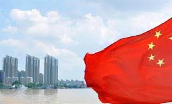 الصين:غواصة ذاتية القيادة تحقق رقما قياسيا بالغوص