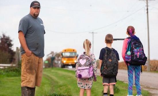 كندا: حكومة أونتاريو تتوصل إلى اتفاق مع نقابة المعلمين لمنع الإضراب عن العمل