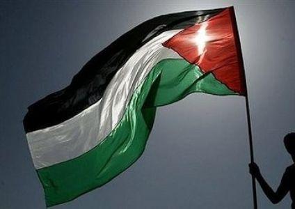 موسكو تؤكد ضرورة إقامة دولة فلسطينية على حدود عام 1967