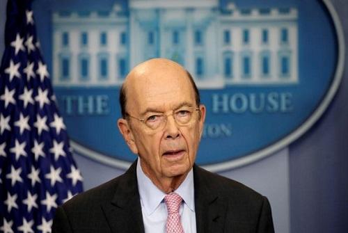 واشنطن تؤكد انخراطها بنشاطات التجارة في آسيان