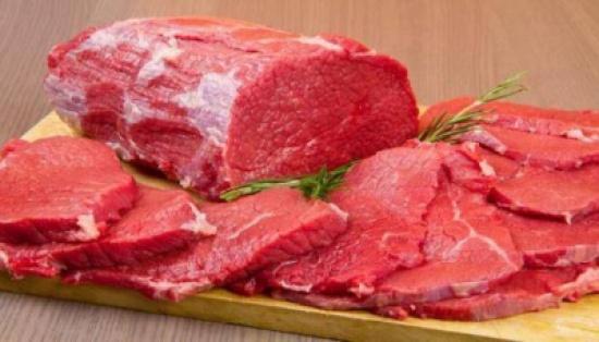 ماذا يحصل عند التخلي عن تناول اللحم نهائيا؟
