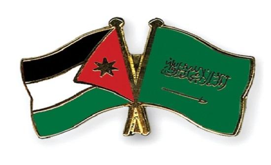 الأردن يدين اعتداءات ميليشيا الحوثي على أراضي السعودية