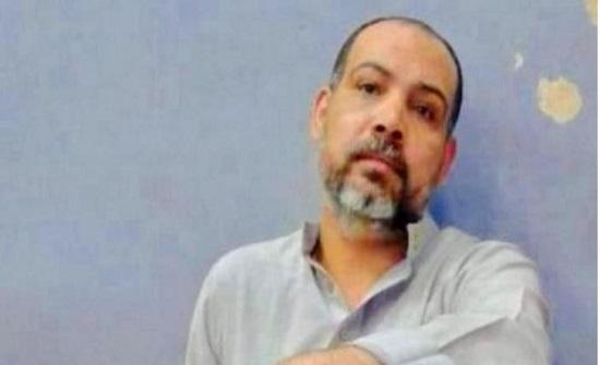 مصر : وفاة شاب أثناء سجوده في صلاة التراويح