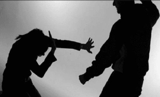مصري يستعين بصديقه في قتل زوجته