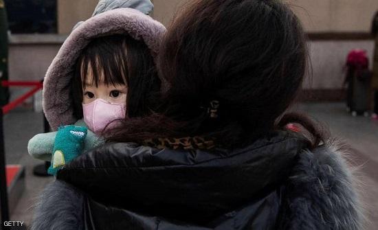 25 إصابة بكورونا في الصين وأميركا تتجه لإجمالي 6 ملايين