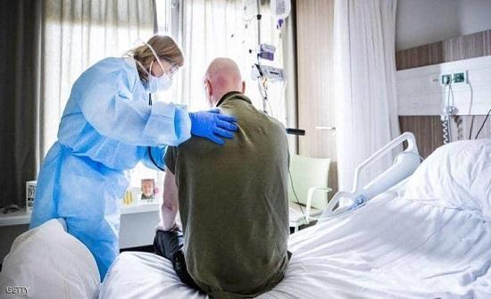 انتشار مرض في أستراليا يسبب الشلل