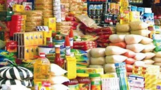 مجلس الوزراء يوافق على اجراءات للحد من ارتفاع اسعار المواد الاساسية