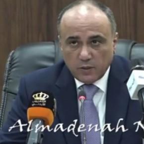 بالفيديو : تسجيل  للقاء القيسي بنواب الجمعية البرلمانية لحلف الاطلسي
