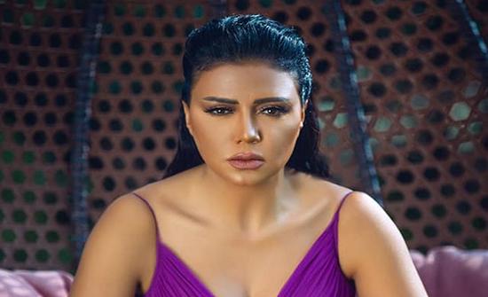 """صور : رانيا يوسف بـ""""لوك"""" كلاسيكي جديد.. هل خضعت لعملية تجميل"""