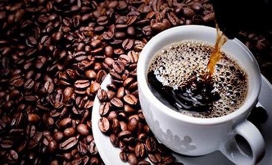 طبيب يوضح وهما شائعا عن القهوة.. فما هو ؟