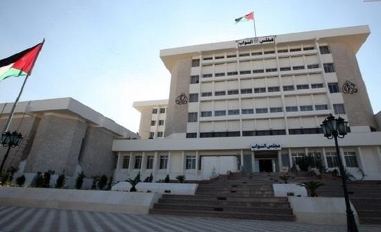 مجلس النواب يقر قانون الإدارة المحلية