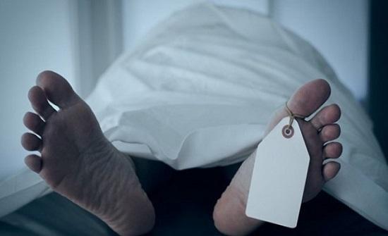 الاعدام لسيدة قتلت زوجها بالاشتراك مع صديقه