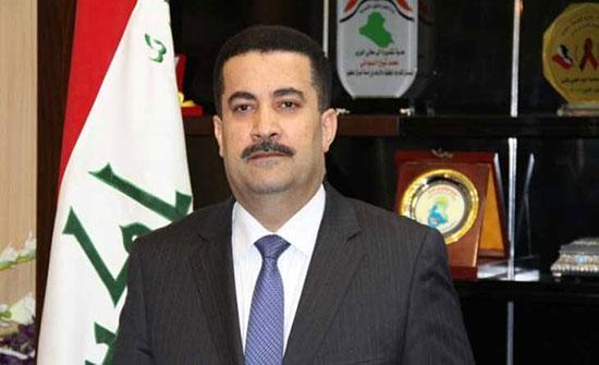 ائتلافا المالكي والعامري يدفعان بمرشح لخلافة عبد المهدي