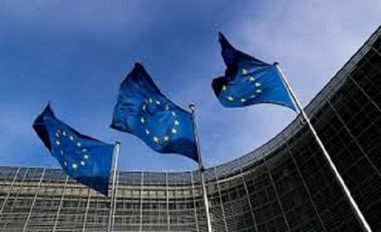 الإتحاد الأوروبي يوقع على إتفاق بريكست