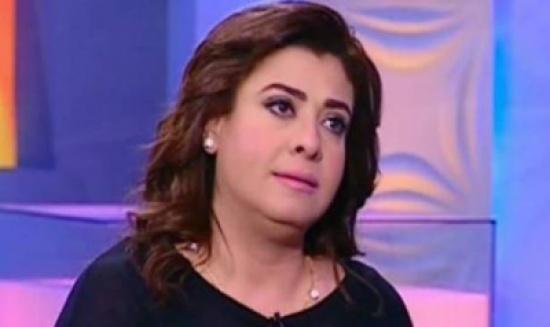 آخر تطورات الحالة الصحية للفنانة نشوى مصطفى