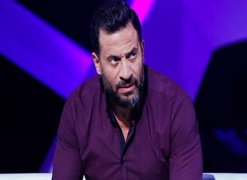 عارفك وهجيبك.. مقطع فيديو لـ ماجد المصري يثير الجدل