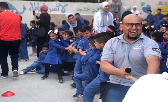 """""""الشباب"""" و""""التربية والتعليم"""" تنظمان مهرجاناً بمناسبة العودة إلى المدارس"""