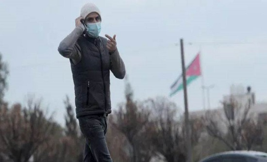 الأردن من أكثر دول العالم شدّة في تطبيق إجراءات كورونا الوقائية