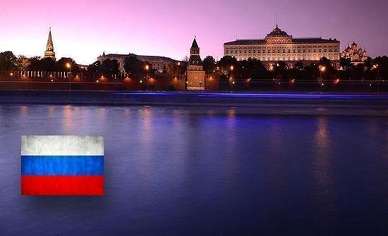 """الخارجية الروسية: العقوبات الأمريكية """"لن تبقى دون رد"""""""