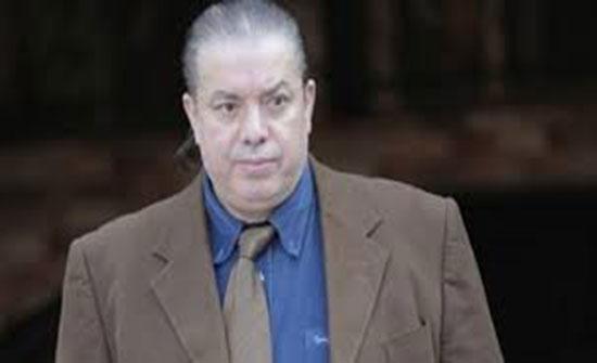 مدير مستشفى حمزة : مطيع في حالة جيدة وتم اخراجه من المستشفى