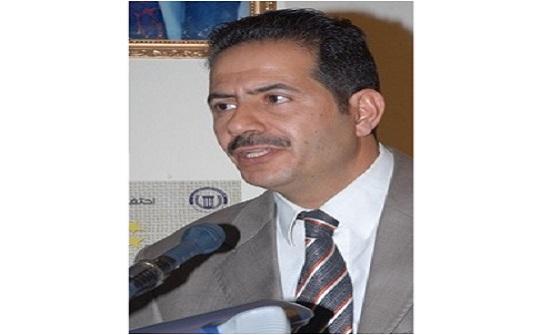 استعدادات تيار القدس الثقافي لخوض انتخابات رابطة الكتاب الأردنيين