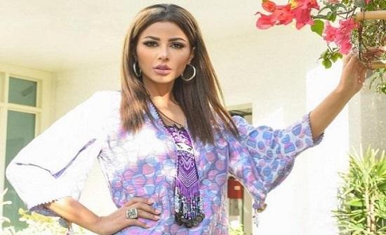 بالفيديو.. مهيرة عبدالعزيز تثير الجدل بالرقص أمام الكاميرا